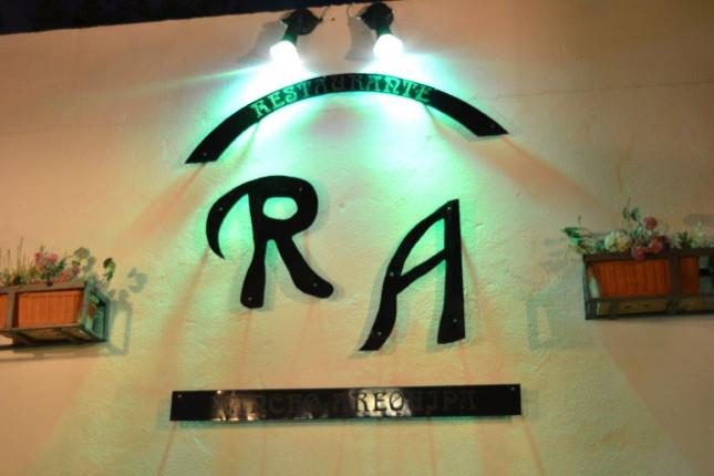 ranchoArequipa